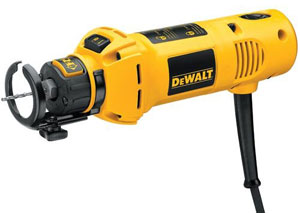 dewalt-rotary-tool-review
