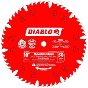 diablo-table-saw-blade