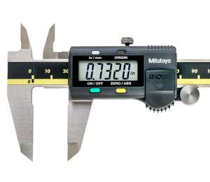 1//4 X 7//8 Mushroom Head 6053T61 Aluminum Rivets 100 pcs Box