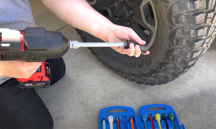 do torque sticks work?