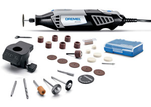 6 Best Rotary Tools for the Money in 2019 (Can Anyone Beat