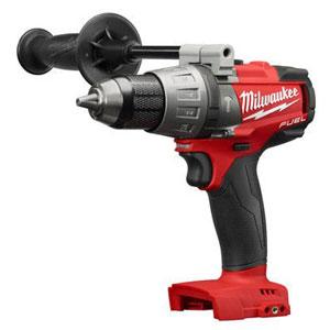 drill-for-concrete