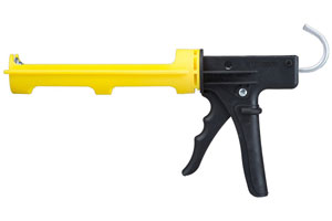 dripless-caulking-gun
