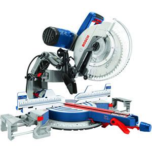 dual-bevel-compound-miter-saw