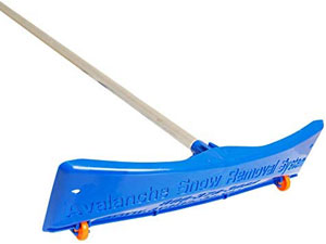 easy-to-use-roof-rake