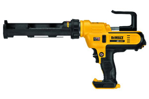 electric-caulking-gun