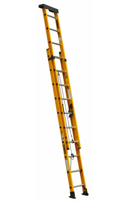 extension-ladder-reviews