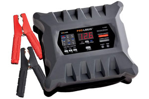 fast-auto-battery-charger