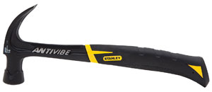 fatmax-extreme-hammer