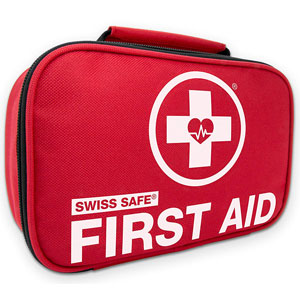first-aid-kit-reviews-2