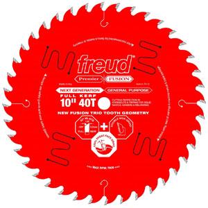 freud-p410-blade