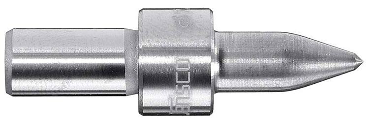 friction drill bit
