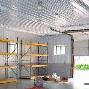 Design Garage Tool Advisor