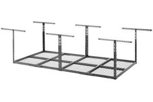 garage-ceiling-storage