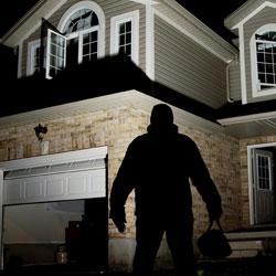 7 Tips To Keep Your Garage Secure Garage Tool Advisor