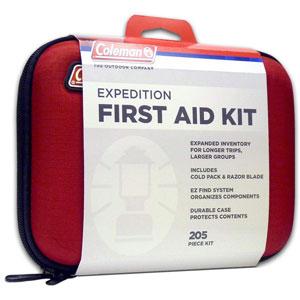 garage-first-aid