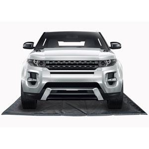 garage floor mat reviews