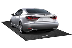 garage-parking-mat
