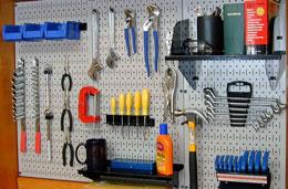 garage-pegboard