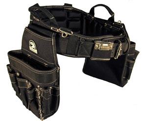 gatorback-electricians-belt