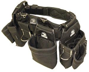 gatorback-tool-belt