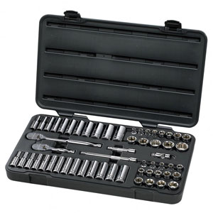 gearwrench-socket-set