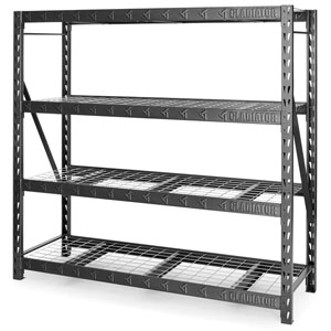 gladiator-garage-shelving-review
