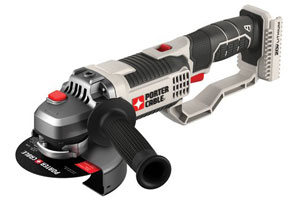 good-cheap-angle-grinder