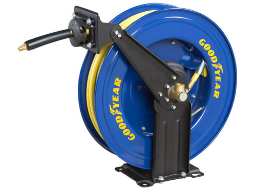 goodyear-air-hose-reel