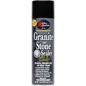 granite-protector