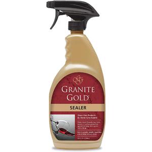 granite-sealer-reviews