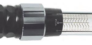 half-inch-torque-wrench