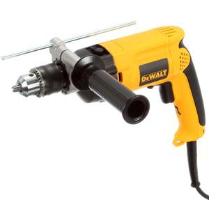 hammer-drill-reviews