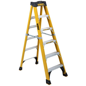 heavy-duty-ladder