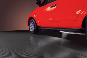 heavy-duty-mat-for-garage-floor