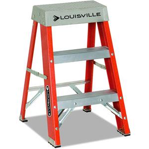 heavy-duty-step-stool