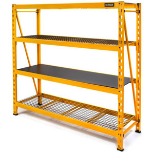 heavy-duty-storage-rack