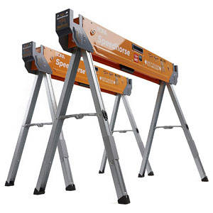 heavy-duty-work-stands