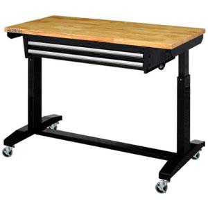 heavy-duty-work-table