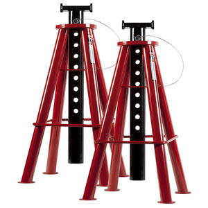 high-lift-jack-stands