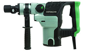 hitachi-rotary-hammer