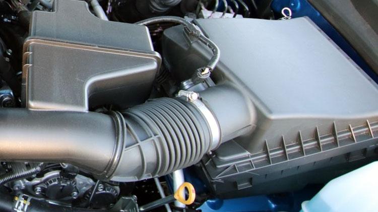 hose clamp car