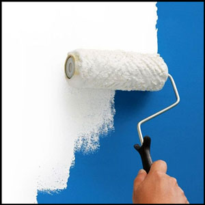 How Many Coats Of Primer Is Needed For Diffe Surfaces With