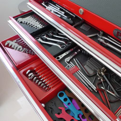 how-to-organize-tool-chest