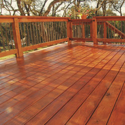 how-to-refinish-deck