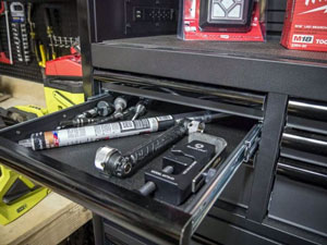 8 Best Tool Chests for the Money in 2019 (Quality Matters)