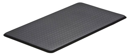 imprint-anti-fatigue-mat