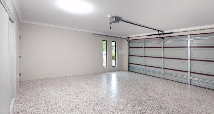 Best Paint For Garage Walls In 2021 Type Sheen Color