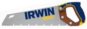 irwin-handsaw-review