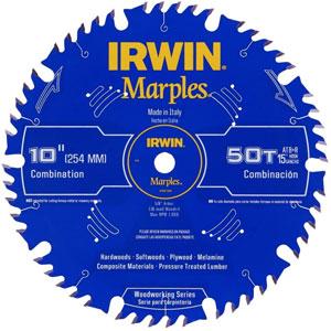 irwin-marples-blade